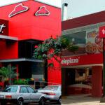 Telepizza y Pizza Hut se unen en megaalianza y rompen el mercado
