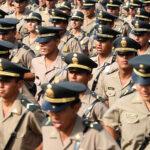 Mayor resguardo policial tendrán calles de Lima y Callao