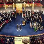 Premios Nobel: Fundación anunciará relación de ganadores en octubre