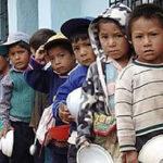 Subsidios a periodistas de hasta US$ 100,000 para proyectos sobre problemáticas sociales