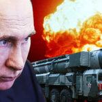 Vladimir Putin asegura que tendrá las armas nucleares más avanzadas del mundo