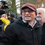 España: Catalanes tendrán nuevo presidente tras el anuncio de abstención de radicales (VIDEO)