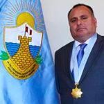 JNE reconoce a Rafael Urbina Rivera como alcalde de Municipalidad Provincial del Callao