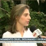 Brasil: Defensoría denuncia ante la CIDH insuficiencias en sistema de salud