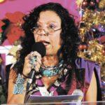 Nicaragua: Gobierno lamenta escala de actos vandálicos incomprensibles
