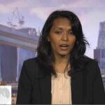 HRW aplaude derogación de leyes discriminatorias contra la mujer