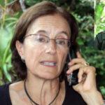 Colombia: Imputan por secuestro de varios periodistas a líderes de ELN