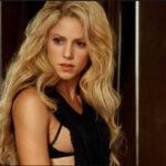 España: Fiscalía prorroga hasta diciembre la investigación a Shakira por presunto fraude (VIDEO)