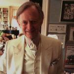 EEUU: Murió Tom Wolfe, considerado uno de los padres del Nuevo Periodismo (VIDEO)