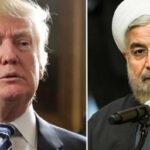 Reino Unido: Acusan a Trump de contratar espías para desacreditar Acuerdo Nuclear con Irán