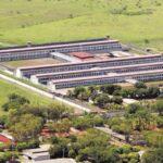 CIDH visitó dos cárceles en Nicaragua y no encontró indicios de tortura