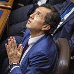 El más feliz con clasificación del Perú al Mundial es el ministro de Economía