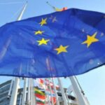 Unión Europea mantiene vigente exoneración de visa Schengen para peruanos