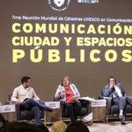 """Unesco: """"Tendencias mundiales en libertad de expresión y desarrollo de los medios"""""""