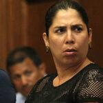 Obstruccionismo fujimorista bloquea proyecto de reforma del CNM (VIDEO)
