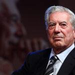 Vargas Llosa y Salman Rushdie estarán en el Hay Festival de Arequipa