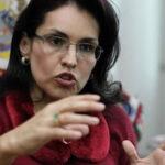 Colombia: Candidata evangélica renuncia a candidatura presidencial