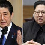 Japón exige la liberación de sus 17 ciudadanos secuestrados por Corea del Norte (VIDEO)