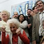 Argentina: Abuelas de Plaza de Mayo candidatas por 6ta vez al Nobel de la Paz