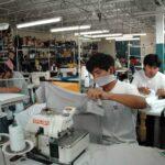 Día del Trabajador: Vizcarra saluda fuerza y dedicación de peruanos
