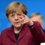 Alemania: Merkel evalúa cumbre extraordinaria de la Unión Europea sobre la crisis migratoria