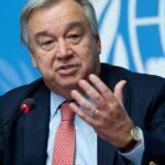 ONU llama a proteger periodismo independiente y la libertad de expresión