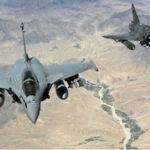 EEUU: Pentágono responsabiliza  a China de daños a pilotos de EEUU con rayos láser