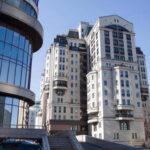 Banco ruso apoyaría a Venezuela a desafiar sanciones de EEUU por criptomoneda Petro