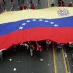 Venezuela rechaza ataques de Pence y reafirma decisión de renunciar a OEA