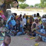 Nigeria: Ejército rescata a 1,000 personas secuestradas por Boko Haram