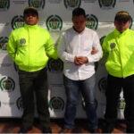 Colombia: Capturan a mafioso que lavó más de US$ 7 millones para el cartel de Sinaloa
