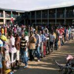 Burundi aprueba cambio constitucional que perpetúa al presidente en el poder