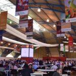 Encuentro Empresarial Andino logró ventas por más de 50 millones de dólares