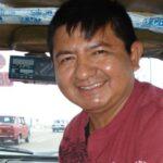 Detienen a dos funcionarios por encarcelar sin pruebas a reportero mexicano