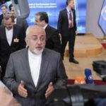 Irán advierte: Sanciones de EEUU destruyen los esfuerzos por mantener el pacto nuclear