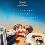 """El movimiento """"Time's Up"""" llega al Festival de Cannes"""