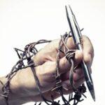 Cuando un gobierno censura a los medios se usa las redes sociales
