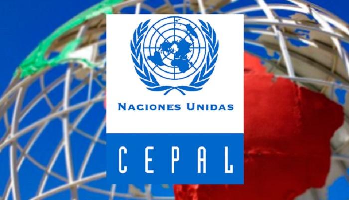 Participará Cuba en la Sesión 35 del Comité Plenario de la CEPAL