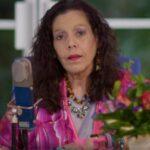 Nicaragua anuncia participación de Ortega en la instalación de mesa de diálogo