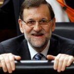 España: Mariano Rajoy ve puerta de salida ante inminente moción de censura