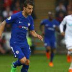 Chelsea vs. Manchester United: la FA Cup como obligación para salvar temporada