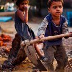 El trabajo infantil se reduce en Latinoamérica pero aún afecta a 10.5 millones