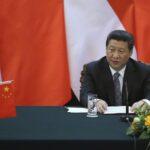 China advierte que no cambiará postura en negociaciones comerciales con EEUU