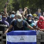 Nicaragua: Presionan a empresarios por paro para sacar a Ortega del poder
