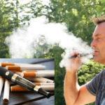 Alternativas al cigarrillo: una regulación que sigue sembrando dudas
