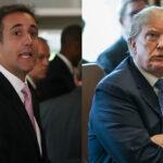 Rusiagate: FBI investiga pago de oligarcas rusos a Michael Cohen, abogado de Trump