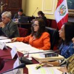 Congreso: Comisión Lava Jato recibe hoy al fiscal de la Nación