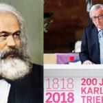 """Comisión Europea pide situar a Marx en su contexto y no culparlo de """"crímenes cometidos en su nombre"""" (VIDEO)"""