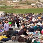 ONU: Corea del Norte necesita una ayuda humanitaria continua por el hambre y escasez (VIDEO)