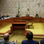 Brasil: Corte Suprema autoriza nueva investigación contra partido de Temer